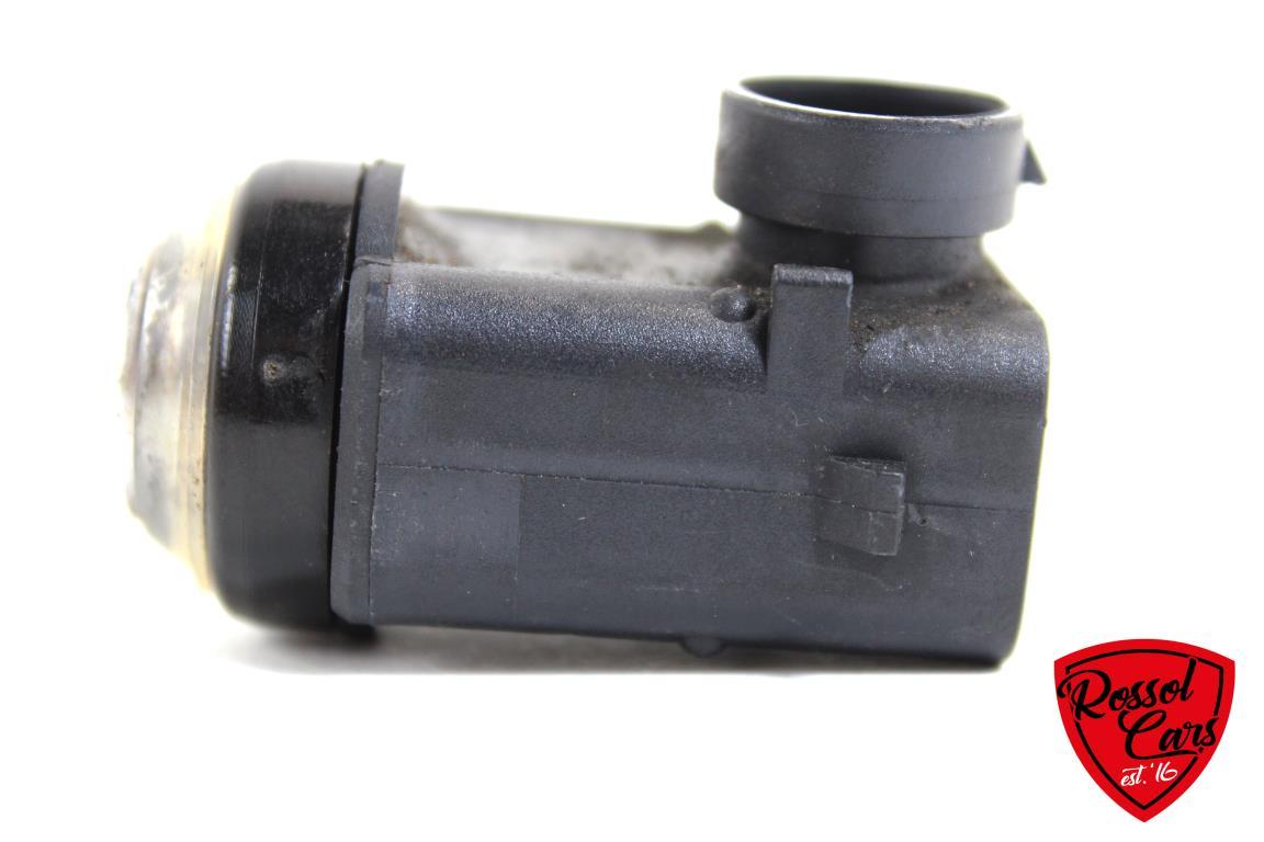 Madlife Garage 0015427418 Parksensor Einparkhilfe PDC Ultraschall Sensor A-Klasse W168 C-Klasse E-Klasse W210 W211 S211